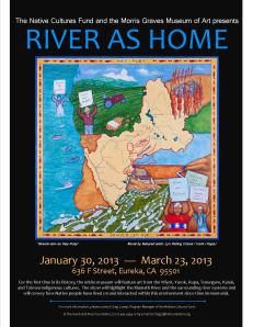 river_as_home_flyer_v1
