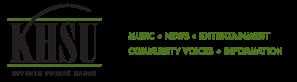 new_khsu_logo