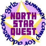 North Star Quest Camp for Girls