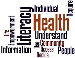 public health wordl