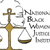 National Black Women't Justice Institute