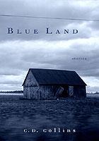 blueland-cover-140w