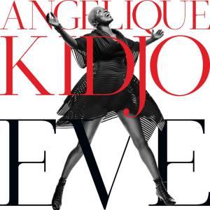 Angelique Kidjo Eve