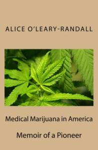 medical_marijuana_in_cover_for_kindle