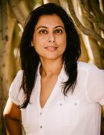 Tania Malik
