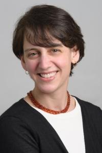 Elizabeth Rynecki