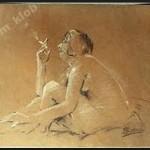 nude-150x150