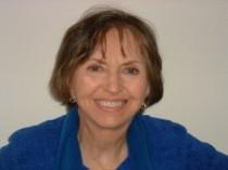 Rosemary Agonito