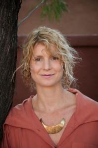 Johanna Skidsrub