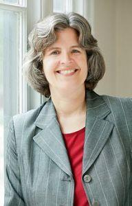 Michele Simon, JD, MPH