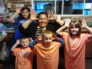 kineics me and the kids2