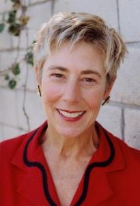 Dr. Susan Greenhalgh