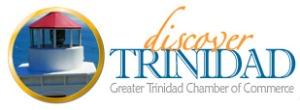 trinidad-calif