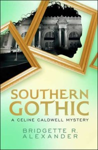 SouthernGothic_300