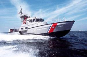 mlb_47.jpg us coast guard