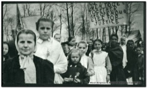 virginia-mining-families-on-strike