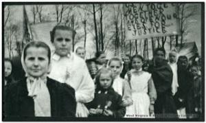 virginia-mining-families-on-strike