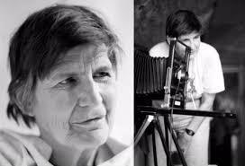 Ruth Mountaingrove 1926-2016